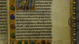 1 Christ (fol. 143r)