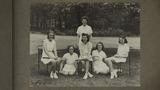 3 Tennis Club (Women)
