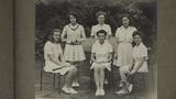 4 Tennis Club (Women)