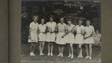 5 Tennis Club (Women)