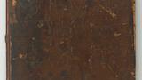 1 Preclarissimus liber elementorum Euclidis perspicacissimi, in artem geometrie incipit qua[m]foelicissime
