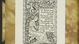 2 Letters of A. B. Nicholls to Ellen Nussey