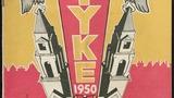 1 Tyke 1950